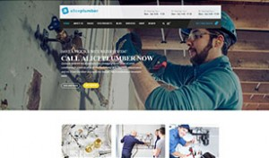 aliceplumber