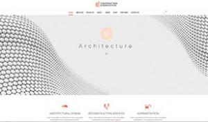 architecture-home