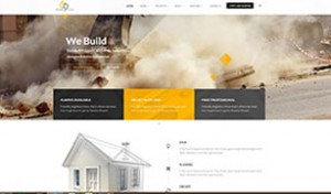 builder69