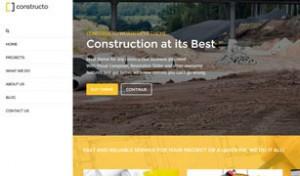 constructo5
