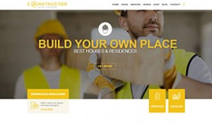 constructors1