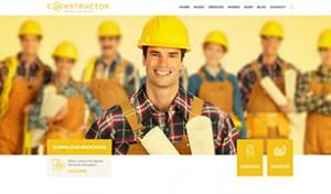 constructors4