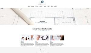 Architect5