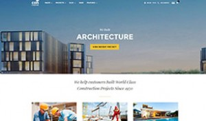 Construction Building Company