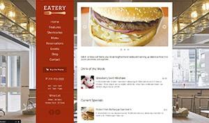 Eatery1