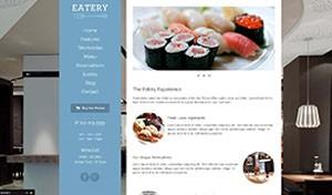 Eatery2