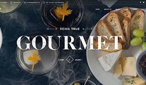 Gourmet8