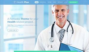 Health Plus