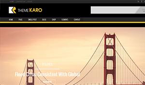 Karo Light