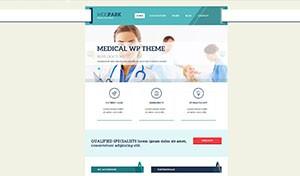 MedPark