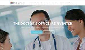 MedicalPlus