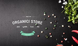 Organici1