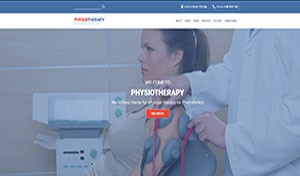 Physiotherapy2