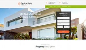 Quick Sale