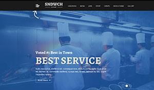 SNDWCH