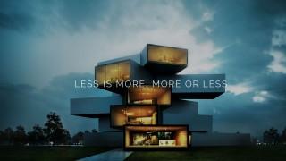 architekt3