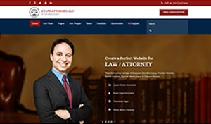 attorney&law