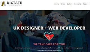 dictate1-new-homepage-1