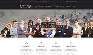 equity1