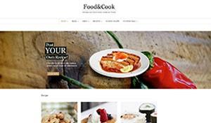 foodcook