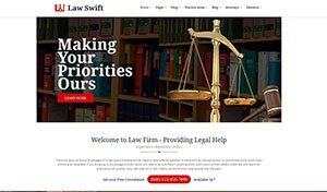 lawswift