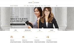 lawyer-attorney2