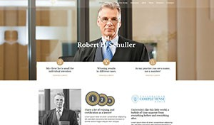 lawyer-attorney3