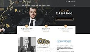 lawyer-attorney4