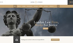 lawyerattorneys