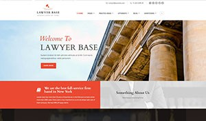 lawyerbase
