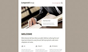 lawyeredgroup