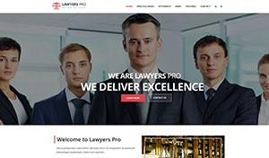 lawyerspro