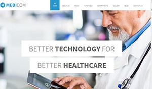medicom-wp-1-home-page-four