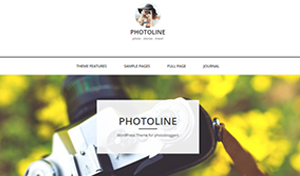 photoline-lite