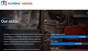 plumbing-and-heating