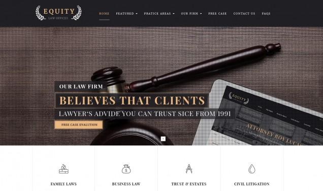 prawnik3