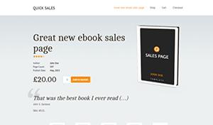 quick-sales