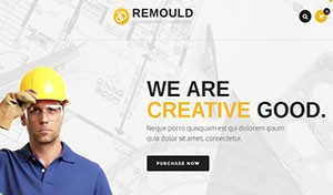 remould-overlay