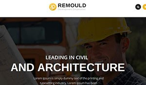 remould-sample-homepage-1