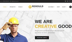 remould-sample-homepage-3