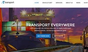 transport-wp