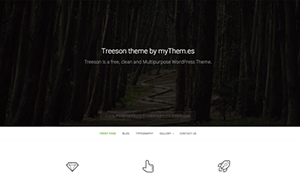 treeson